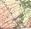 Koma1952